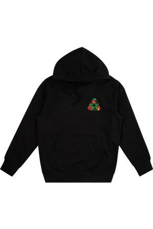 PALACE Men Hoodies - Tri-camo hoodie