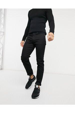 Calvin Klein Men Slim - Slim fit jeans in