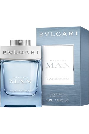 Bvlgari Man Glacial Essence Eau de Parfum 60ml