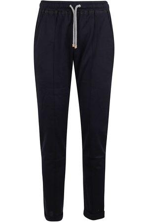 ELEVENTY Men Loungewear - MEN'S A75FELA02TSH2600111 COTTON JOGGERS