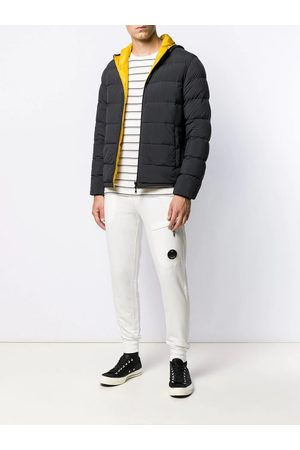 HERNO Waves Bomber
