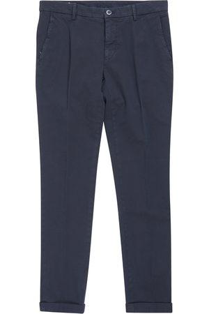 Masons Men Trousers - Masons Trousers CBE062 309