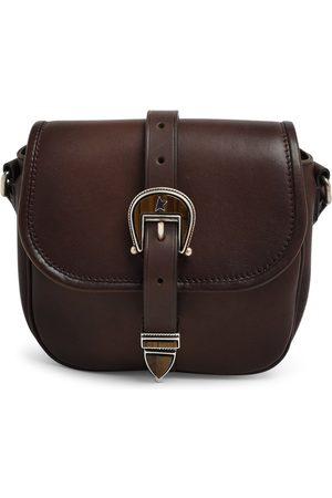 Golden Goose Women Shoulder Bags - WOMEN'S GWA00136A00017955357 SHOULDER BAG