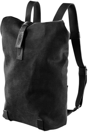 Brooks Men Rucksacks - England Pickwick Backpack 12/14L