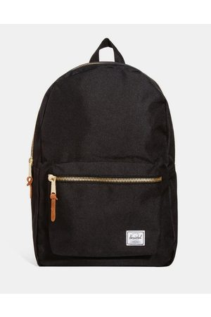 Herschel 23l Settlement backpack in