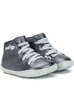 Camper Dadda sneakers