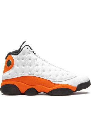 """Jordan Air 13 Retro """"Starfish"""" sneakers"""