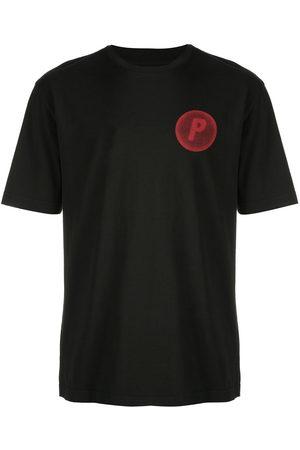 PALACE Logo T-shirt
