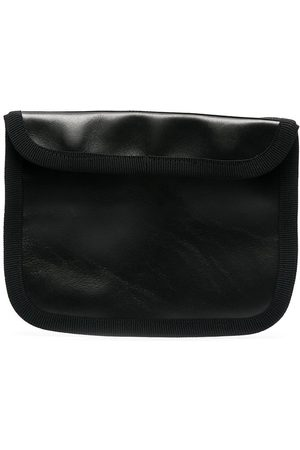 Byborre Wallets - Compact zipped pouch