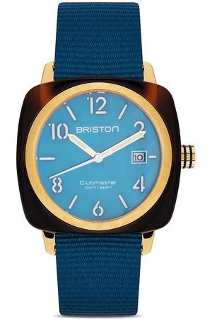 Briston Clubmaster Classic HMS 40mm