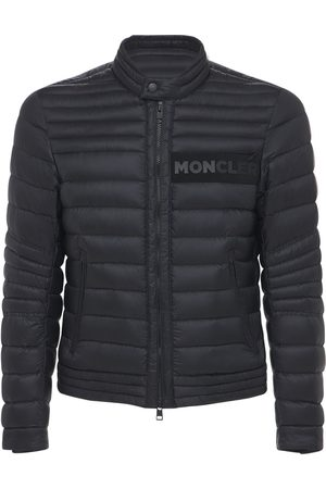 Moncler Conques Down Jacket