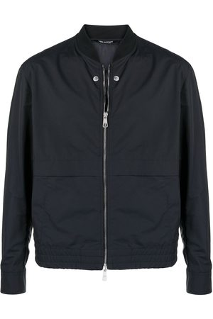 Neil Barrett Flap pocker bomber jacket