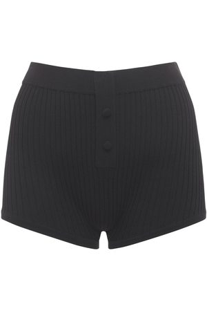 LIVE THE PROCESS Boy Shorts