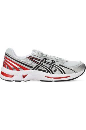 Asics Men Sneakers - Gel-kyrios Sneakers