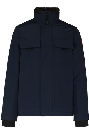 Canada Goose Forester padded jacket