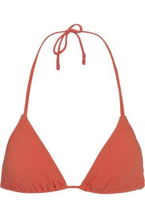 Reina Olga Susan bikini top