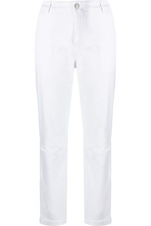 P.a.r.o.s.h. Women Tapered - Tapered cut jeans