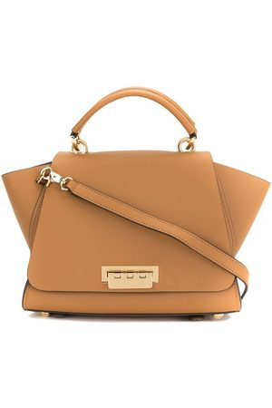 ZAC Zac Posen Women Shoulder Bags - Eartha tote