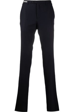 corneliani Slim-cut chinos