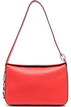 Karl Lagerfeld Women Shoulder Bags - K/Letter medium shoulder bag