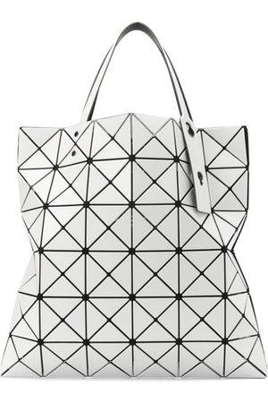 BAO BAO ISSEY MIYAKE Women Handbags - Prism tote bag