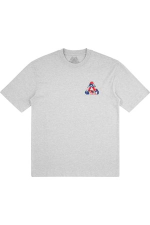 PALACE Tri-Camo T-shirt
