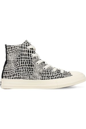 Converse Chuck Taylor High Sneakers