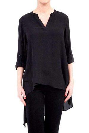 Joseph Ribkoff Women Shirts - Navy Blouse 151472(U) 2166