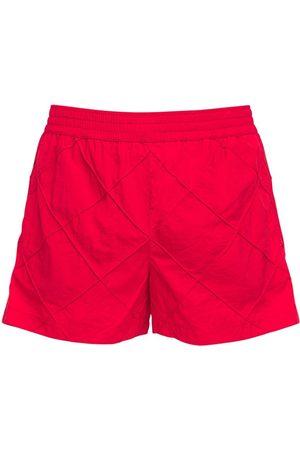 Bottega Veneta Nylon Swimwear
