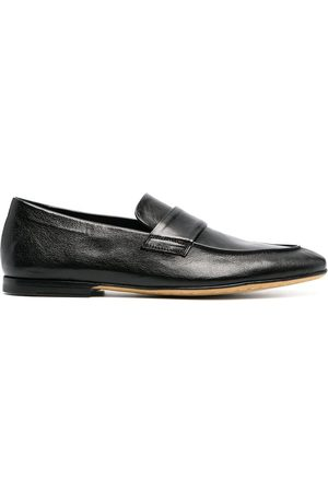Officine creative Airto 1 leather loafers