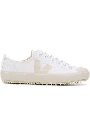 Veja Women Casual Shoes - Nova plimsoll sneakers