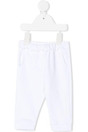Givenchy Sports Trousers - Jersey sweatpants