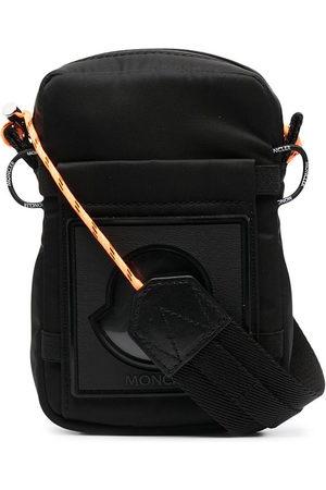Moncler Men Phone Cases - Extreme phone-case messanger bag