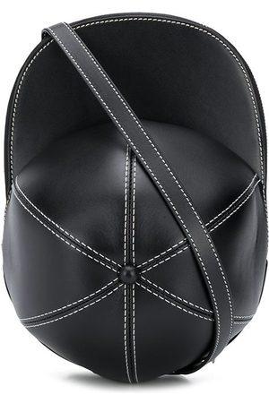 J.W.Anderson Medium Cap crossbody bag