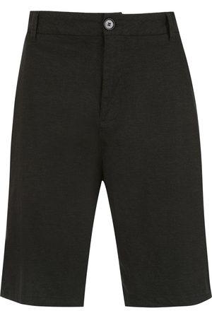 OSKLEN Men Bermudas - Bermuda shorts