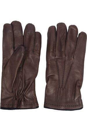 Lady Anne Leather glove
