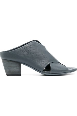 Officine creative Crossover mules