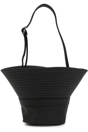 MM6 MAISON MARGIELA Bucket hat tote bag
