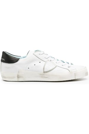 Philippe model Prsx Veau low-top sneakers