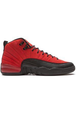 Nike Air Jordan 12 Retro GS sneakers