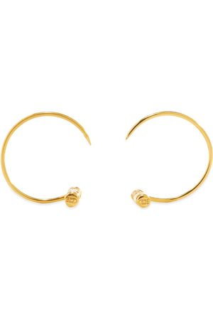 Dear Letterman Alyena Earrings