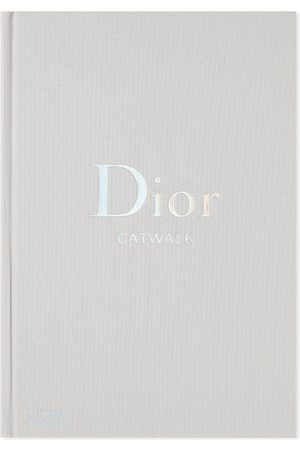 Publications Dior Catwalk