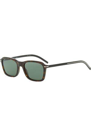 Dior Dior Tie 273S Sunglasses
