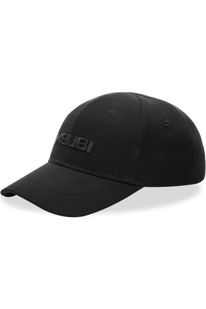 KSUBI Sign Of The Times Cap