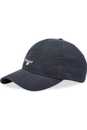 Barbour Men Caps - Cascade Sports Cap