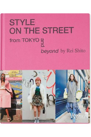 Publications Men Rainwear - Style On The Street From Tokyo And Beyond