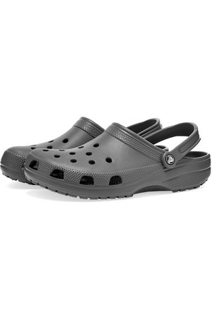 Crocs Classic Croc