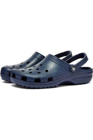 Crocs Men Casual Shoes - Classic Clog