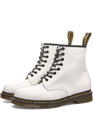 Dr. Martens Dr. Martens 1460 Pascal Smooth Leather Boot