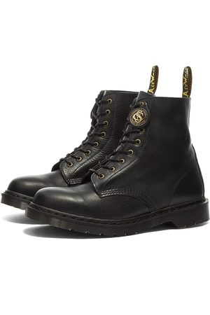 Dr. Martens Dr. Martens x C.F. Stead 1460 Pascal Boot - Made in England